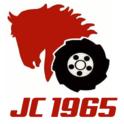 JC 1965