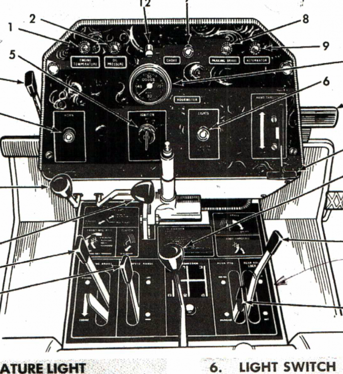 d-250_owners_manual.thumb.png.6aa4dfb895