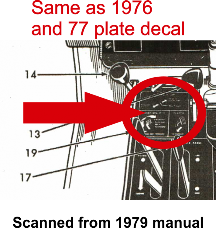 d-250_tunnel_plate_decal_1979.thumb.png.