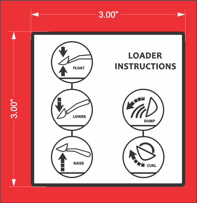 loader_intruction_sheet.thumb.png.45dabc