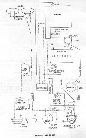 wiring-auto18.jpg