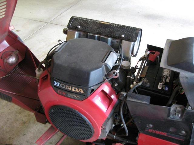 Honda Mattic 003.jpg
