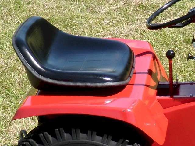 Seat1.jpg.5ae2162589738174343d1a163d7e3f