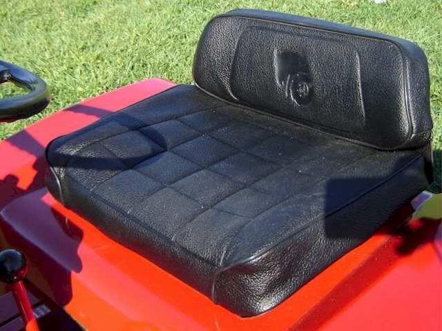 Seat2.jpg.15159862cde727da0e849ebab2289a