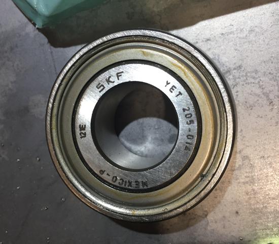 bearing.thumb.png.45cd151cc45ccf1e69900a