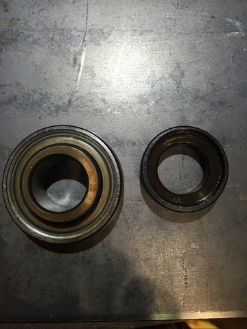 bearing2.thumb.JPG.7ad25be834deda8f0d7b5