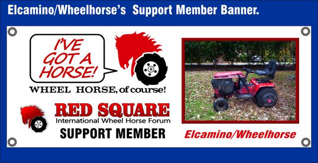 elcamino wheelhorse banner.png