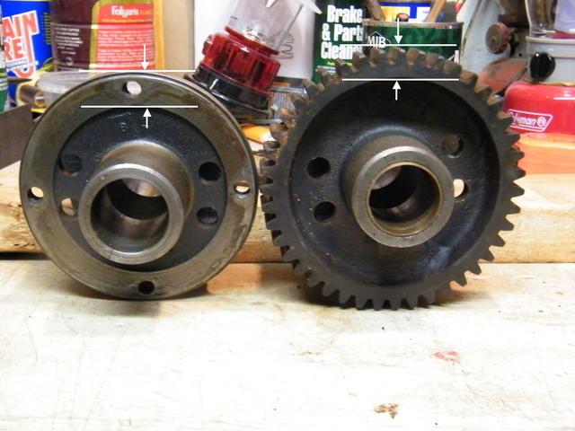 gear.jpg.01e78d5294bace0b8996acffbbdb05f