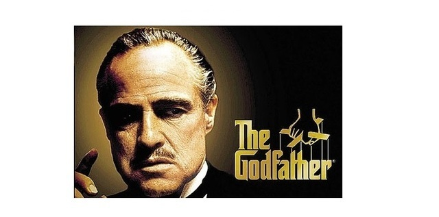 the successful assimilation of italian americans in the film the godfather by francis ford coppola a View an archive of screened films from january-december 2005 in the library of congress' mary pickford theater  successful film  francis ford coppola.