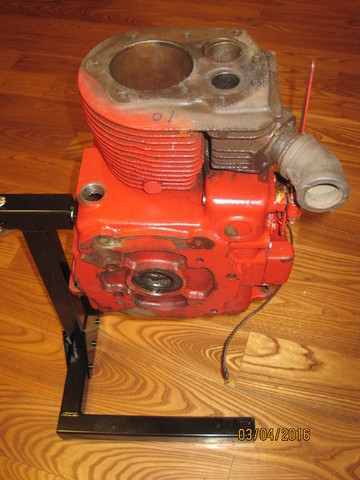 Kohler 17 Hp Engine Diagram together with 16 Hp Kohler Ignition Wiring Diagram in addition John Deere 6200 Parts Diagram likewise V Twin Intek Engine Parts in addition Yard Machines Lawn Mower Belt Diagram. on briggs and stratton carburetor parts diagram
