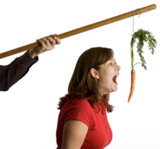 carrot-and-stick.jpg.118f912f6ab84496eda69113c0e07b93.jpg