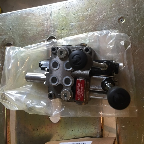 valve.thumb.JPG.930e80b335aa42266b230cd9