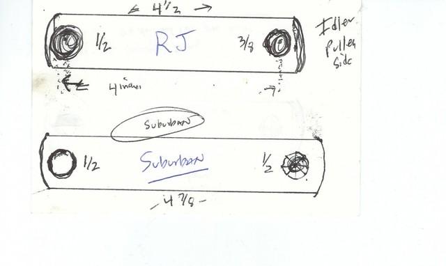 RJ Idler arm (2).jpeg