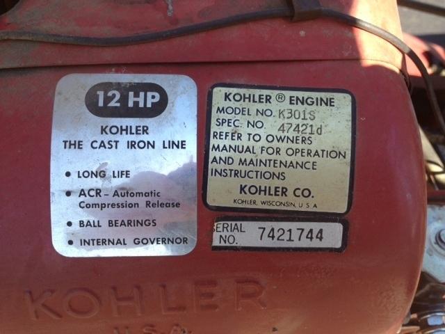 c120 engine.jpg
