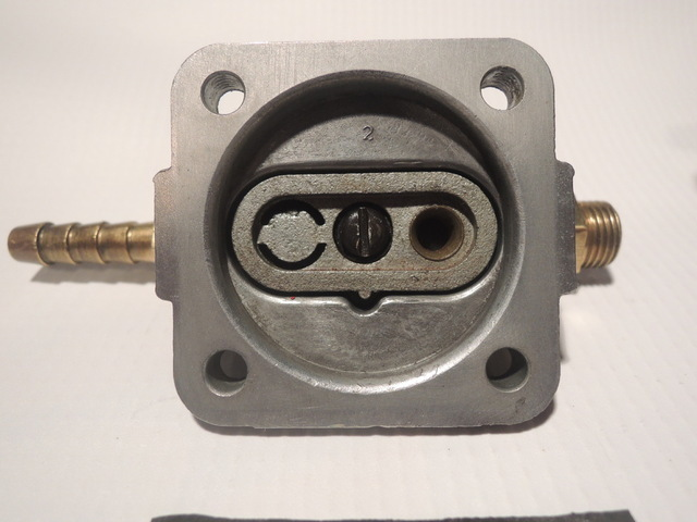 oneway valve assembled.jpg
