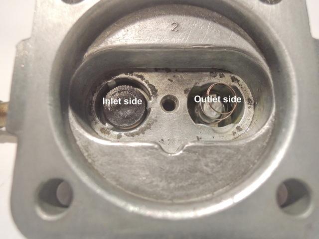 oneway valve.jpg