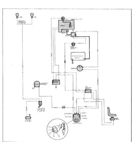 2002 Honda Odyssey Atv Wiring Diagram also 2007 Jeep Wrangler Fuse Box Diagram together with Wiring Harness Glue additionally Saturn Electric Car besides Chevy Prizm Engine Diagram. on land rover discovery stereo wiring diagram