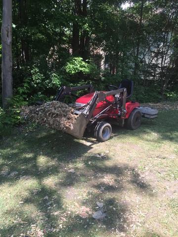 loader with mulch.JPG