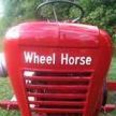 WheelHorseKid1843