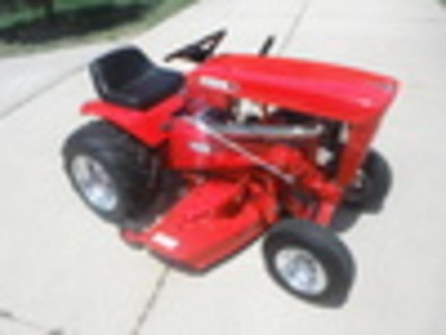 1056 wheelhorse 002.JPG
