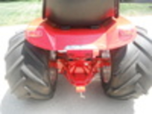 1056 wheelhorse 003.JPG