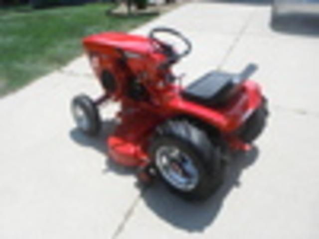 1056 wheelhorse 005.JPG
