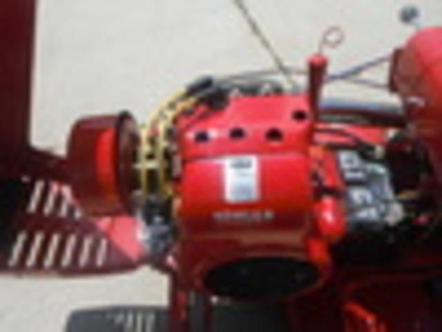 1056 wheelhorse 006.JPG