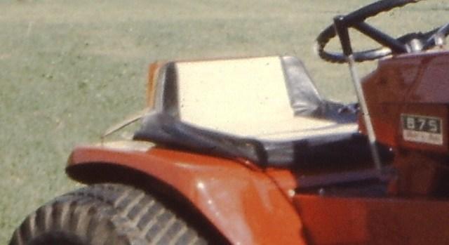 Dad Stertz Slides II 1975-1984 018 - Copy.JPG