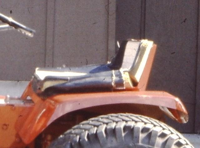 Dad Stertz Slides II 1975-1984 019 - Copy.JPG