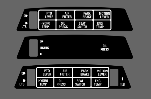 520 PANEL LIGHT TEMPLATES.png