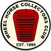 WHCC-Logo-210sm_zps6e380871.png