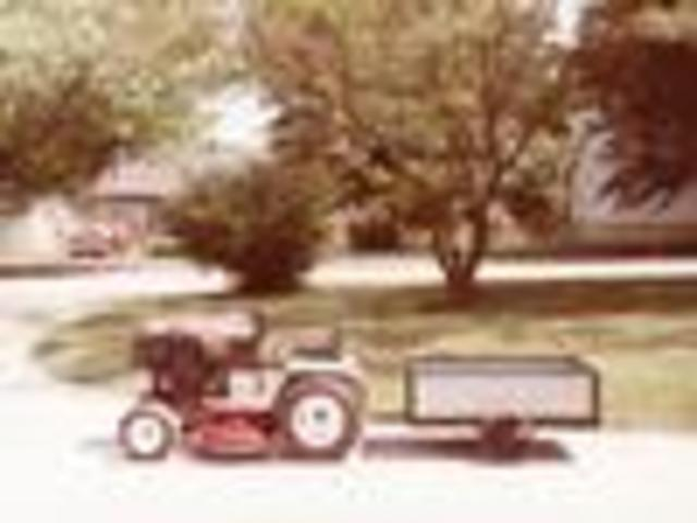 1983-1984-4.jpg