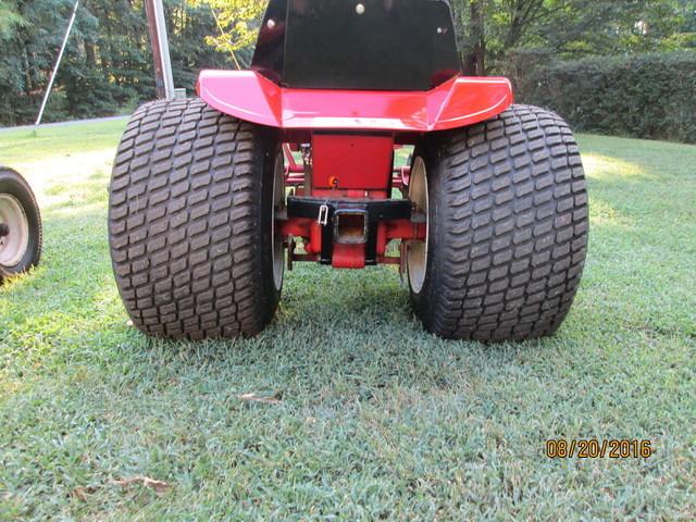 fat tire fridays 009.JPG