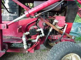 side pump.jpg