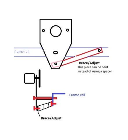 pump mount.jpg