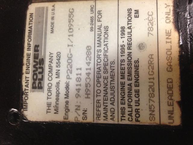 96 P220 Spec Sticker.JPG