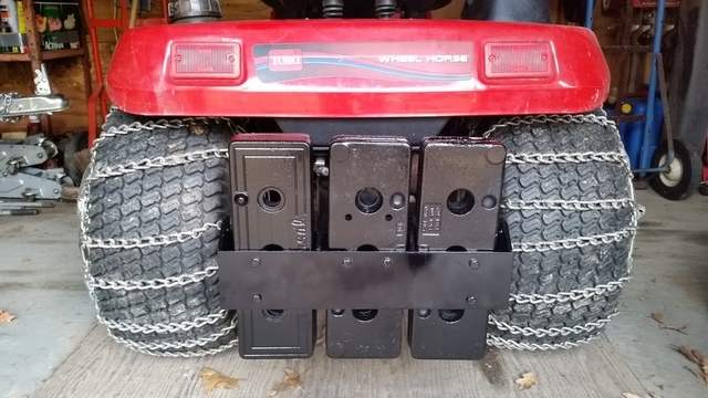 Toro weight box.jpg