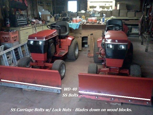 416-414-Plows-www.JPG.3480011e08410321bbb41d8db8733ada.JPG