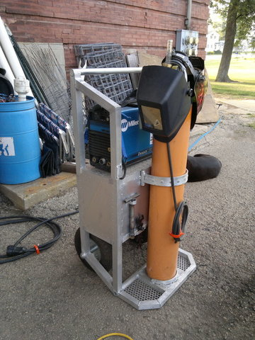 tig welder cart.jpg