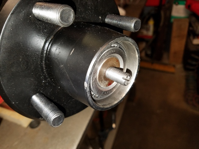 bearing distance end of spindle.jpg