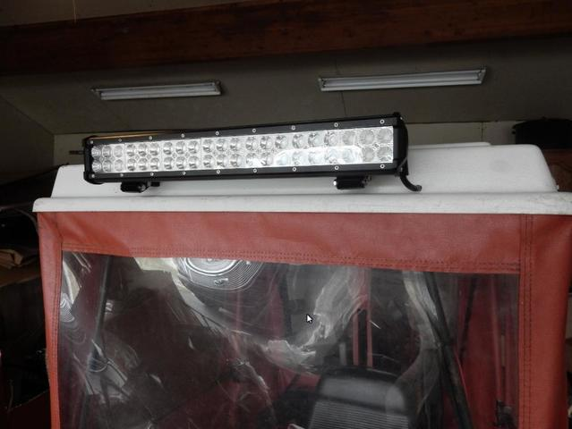 Light Bar.jpg