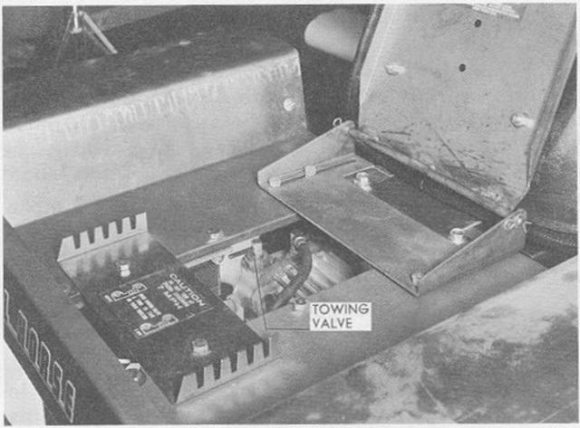 GT 14 tow valve a.jpg