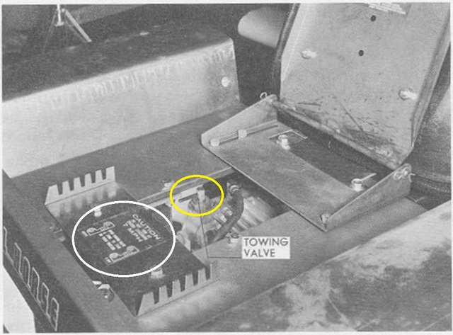GT 14 tow valve ab.jpg