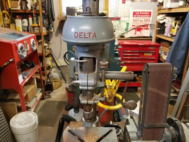 Delta DP220.jpg