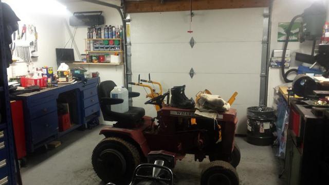 Garage front01.jpg