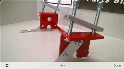 snow-bracket-w-setup-bar-2T.jpg