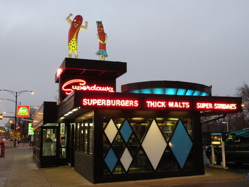 Super Dawg Chicago.jpg