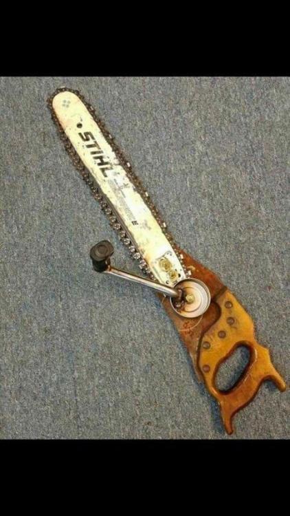 manual stihl chainsaw.jpg