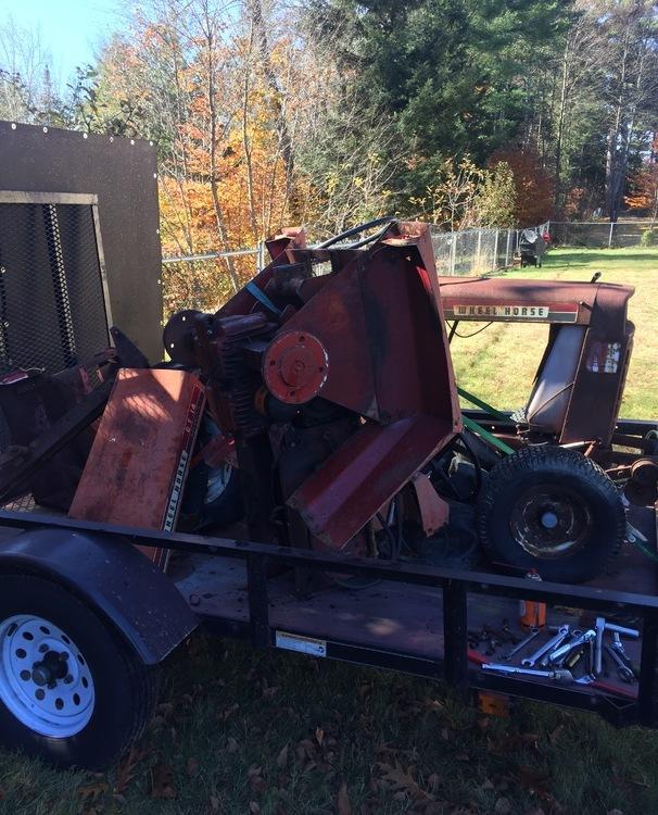 Parts Tractors.JPG