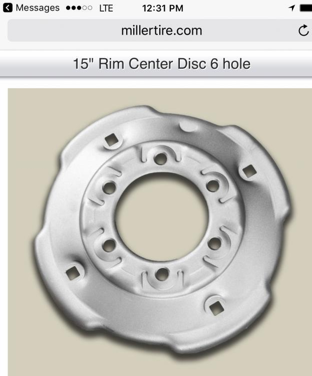 6x6 15 inch rim insert.jpg